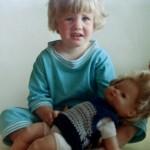 10. Childhood