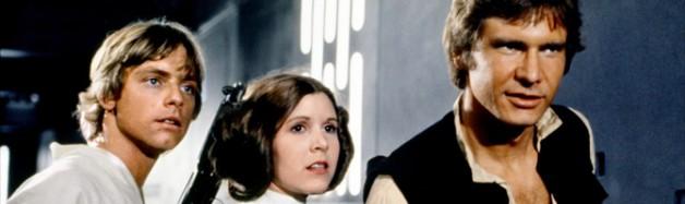 star-wars-episode-iv-a-new-hope-original-628x187