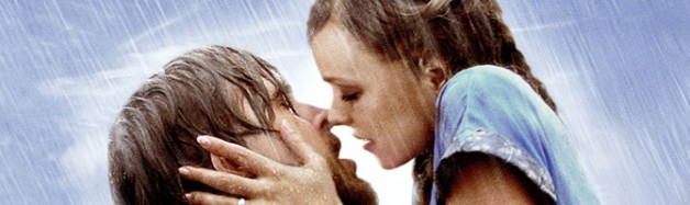 the-notebook-628x187
