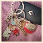 3. Key